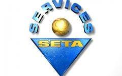 NEW SSETA Logo_0