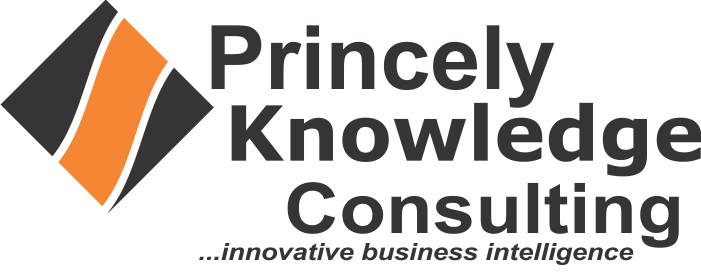 princely knowledge consulting
