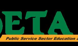 pseta-logo-web-1